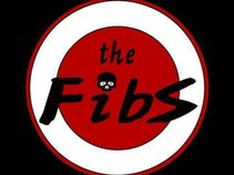 the Fibs