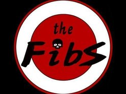 Image for the Fibs