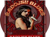 Radojsh Blues