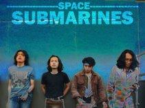 Space Submarines