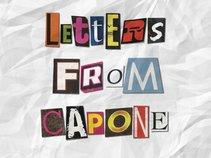Letters From Capone
