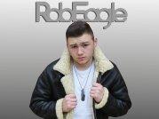 Rob Eagle