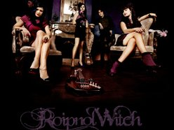 Image for Roipnol Witch