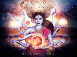 Image for ORISSA