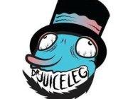 Dr. Juice Leg