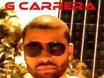 G Carrera Fans
