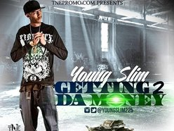 Image for Northside Young Slim