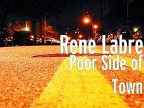 Rene Labre