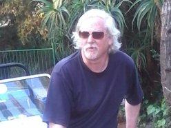 John Gerritsen