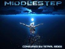 Middlestep