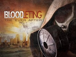 Image for Bloodletting