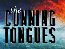 The Cunning Tongues