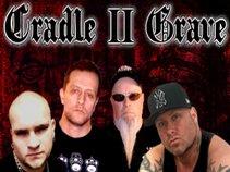 Cradle II Grave