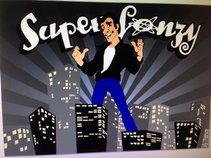 Super Fonzy