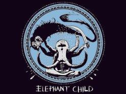 Image for Elephant Child