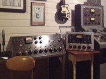 Bigtone Records