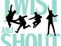 """""""Twist and Shout"""" A Tribute to The Beatles!"""