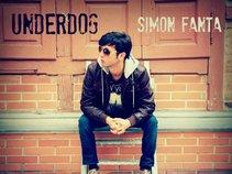 Simon Fanta
