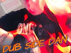$Dub-$ide Dan$
