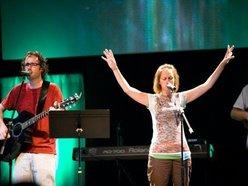 Scott and Lisa Hobbs