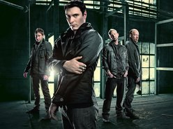 Image for Breaking Benjamin