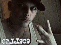 CALI909