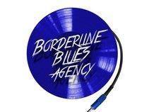 Borderline blues Agency