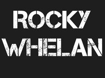 Rocky Whelan