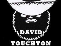 David Touchton