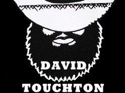 Image for David Touchton