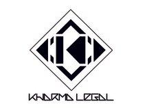 KHARMA LEGAL
