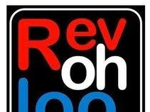 Revohloo