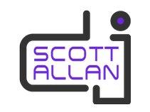 DJ Scott Allan