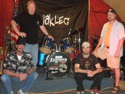 Image for Jakleg