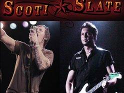 Image for Scoti*Slate