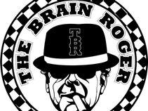 The Brain Roger