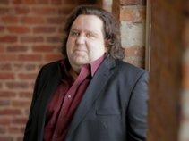 Joey Stuckey (Jazz Profile)