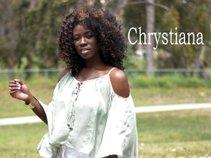 Chrystiana Howard