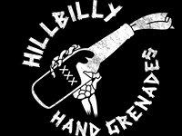 Hillbilly Handgrenades