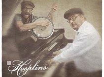 The Hooplins