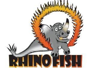 Rhino Fish