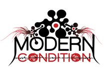 Modern Condition