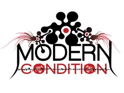 Image for Modern Condition