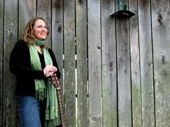 Image for Hollie Brogunier (Songwriter)