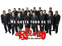 Image for Banda El Recodo