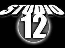 Studio12Pro