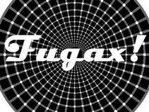 Fugax!