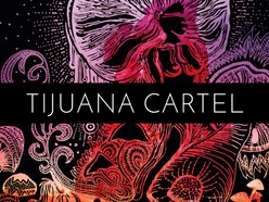 Tijuana Cartel