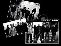Image for Linkin Park Underground