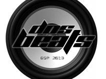 D.O.S Beats